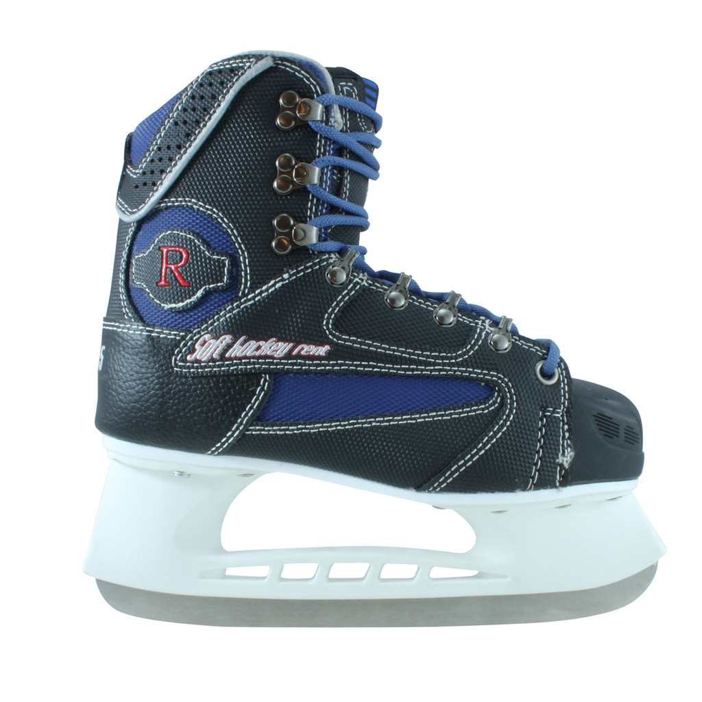 RENTAL Hockey Skates