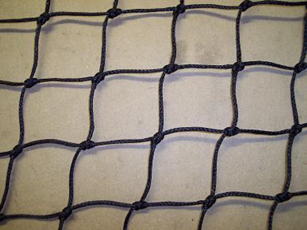 Broomball Replacement Net