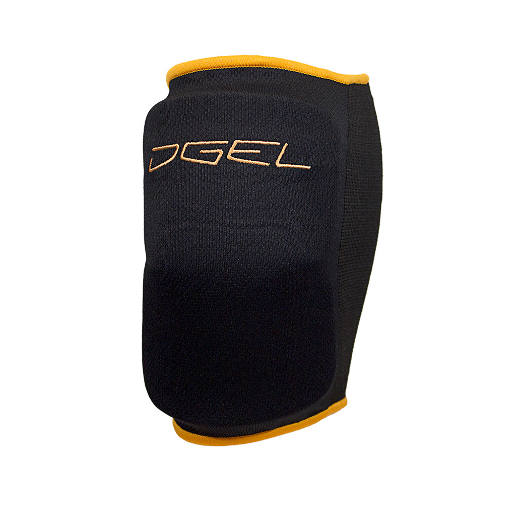 Dgel Knee and Elbow Pad