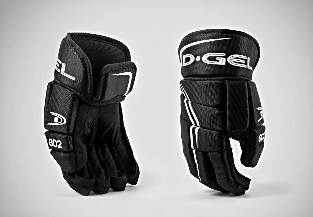 Value Glove