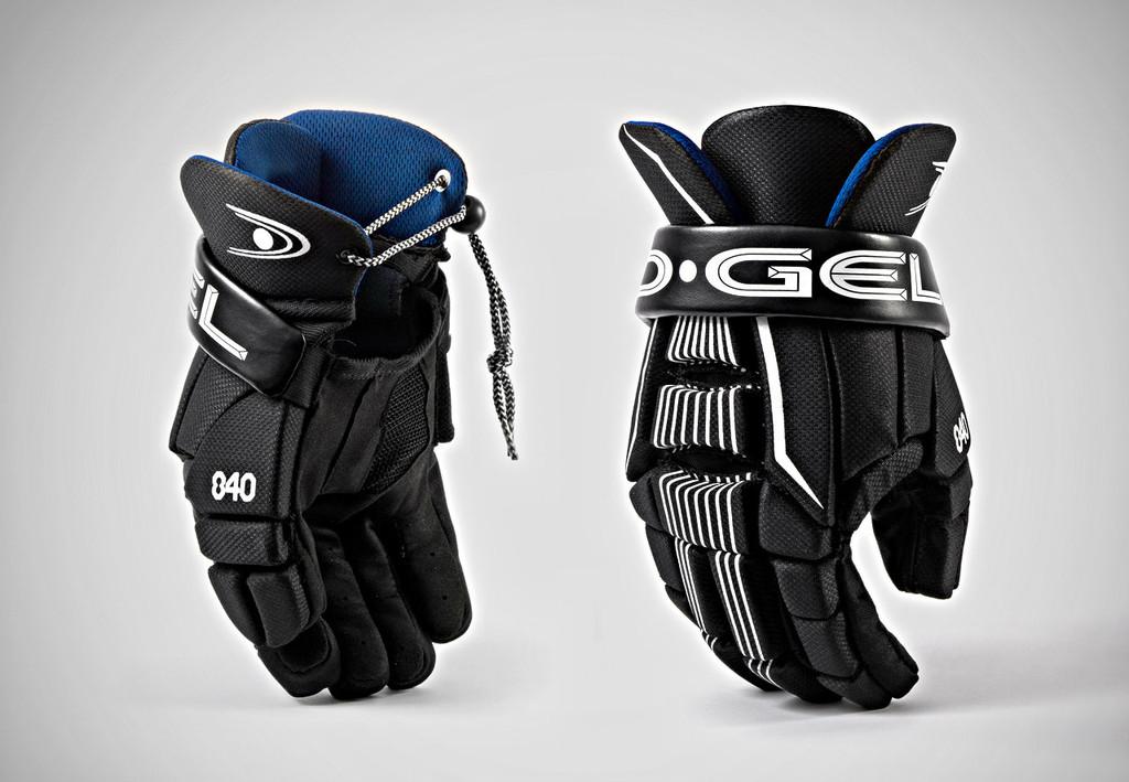Passion Glove