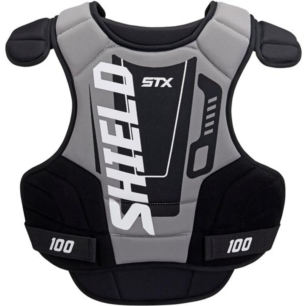 Stx Goalie Chest Protector