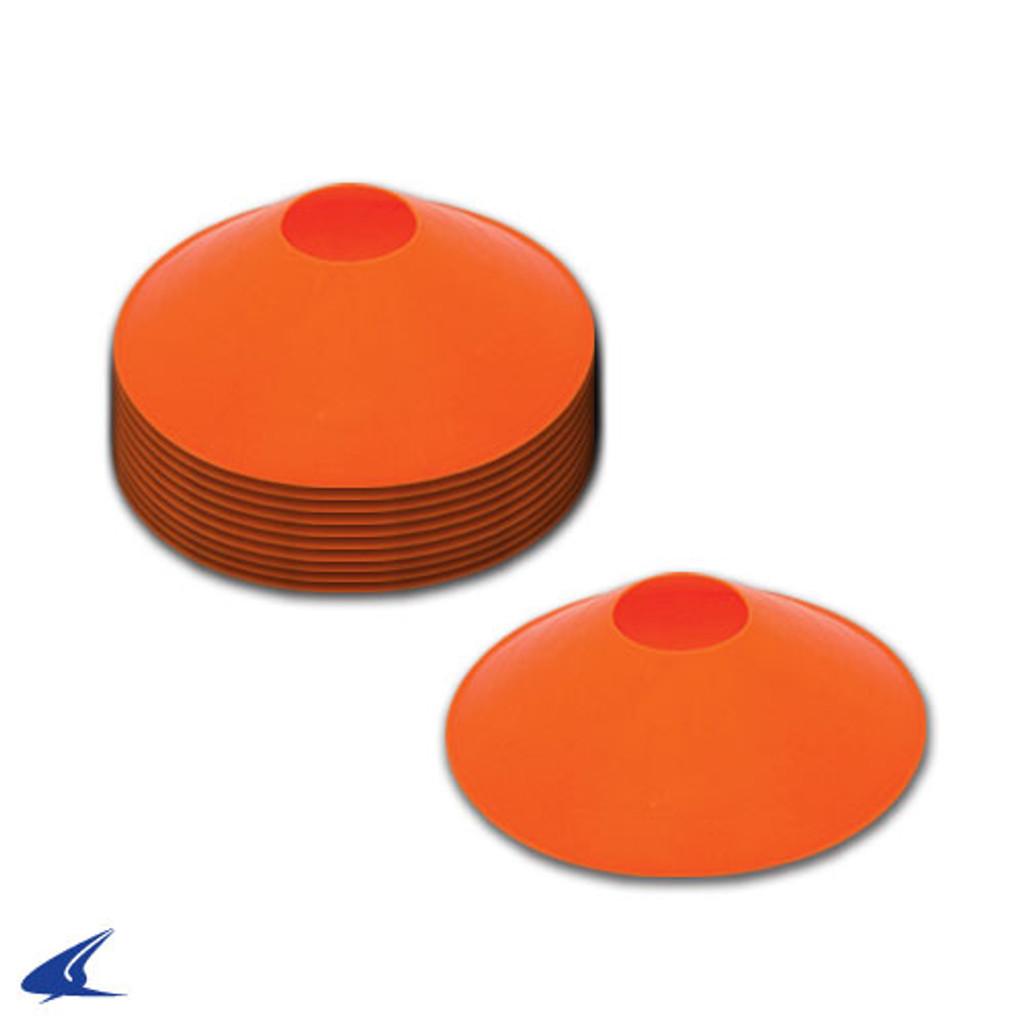 Marker Discs
