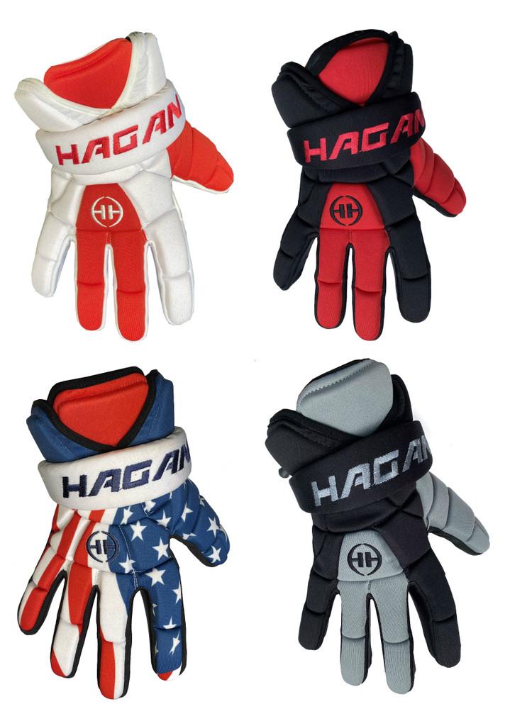 Hagan H-3 Pro