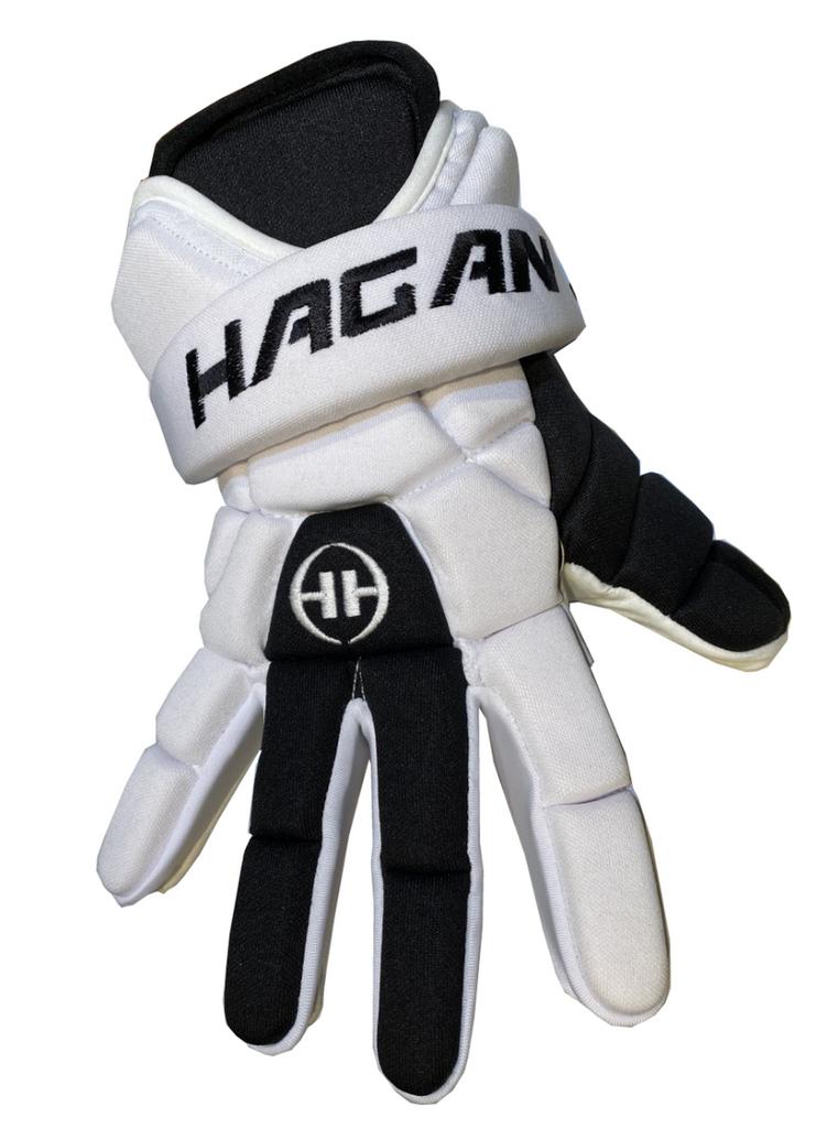 Hagan H-3 Pro Gloves