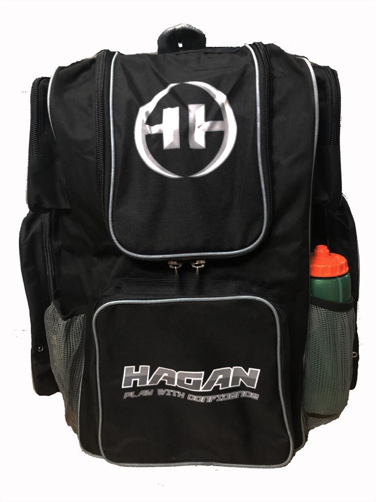 Hagan Bag