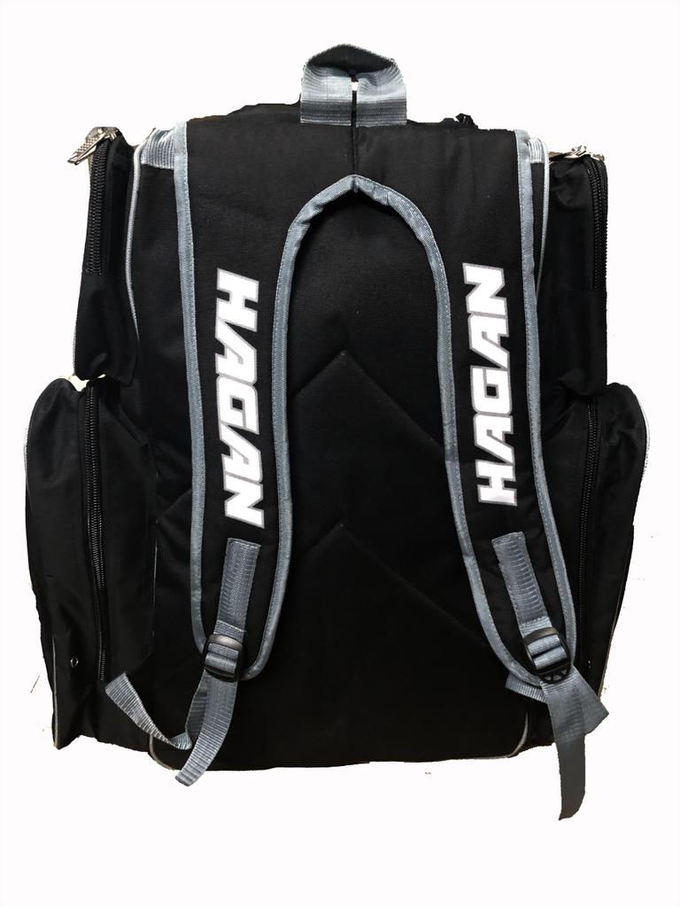 Hagan Backpack Bag
