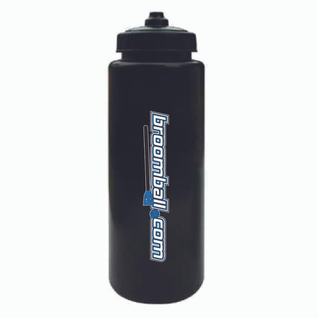 Pro Valve Water Bottle Carrier