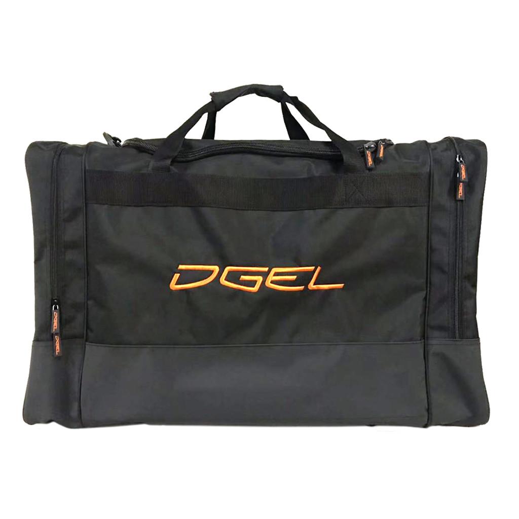 DGEL PROTEK 150 Sports Bag