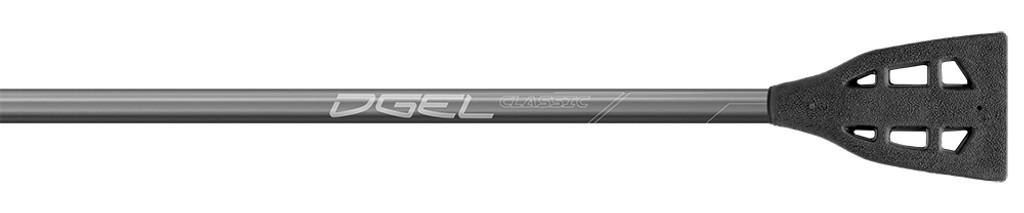D-Gel Classic Broom