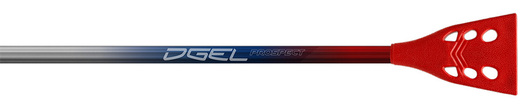 Dgel Prospect Youth Broom
