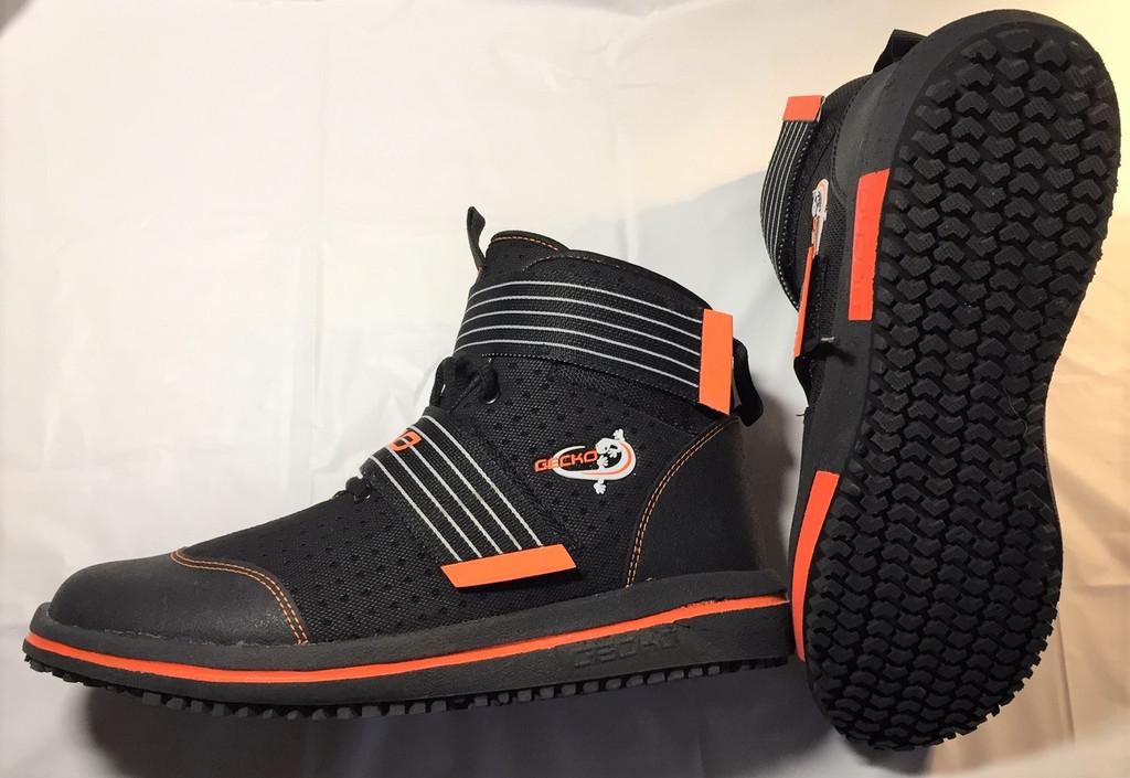 YETI Shoe