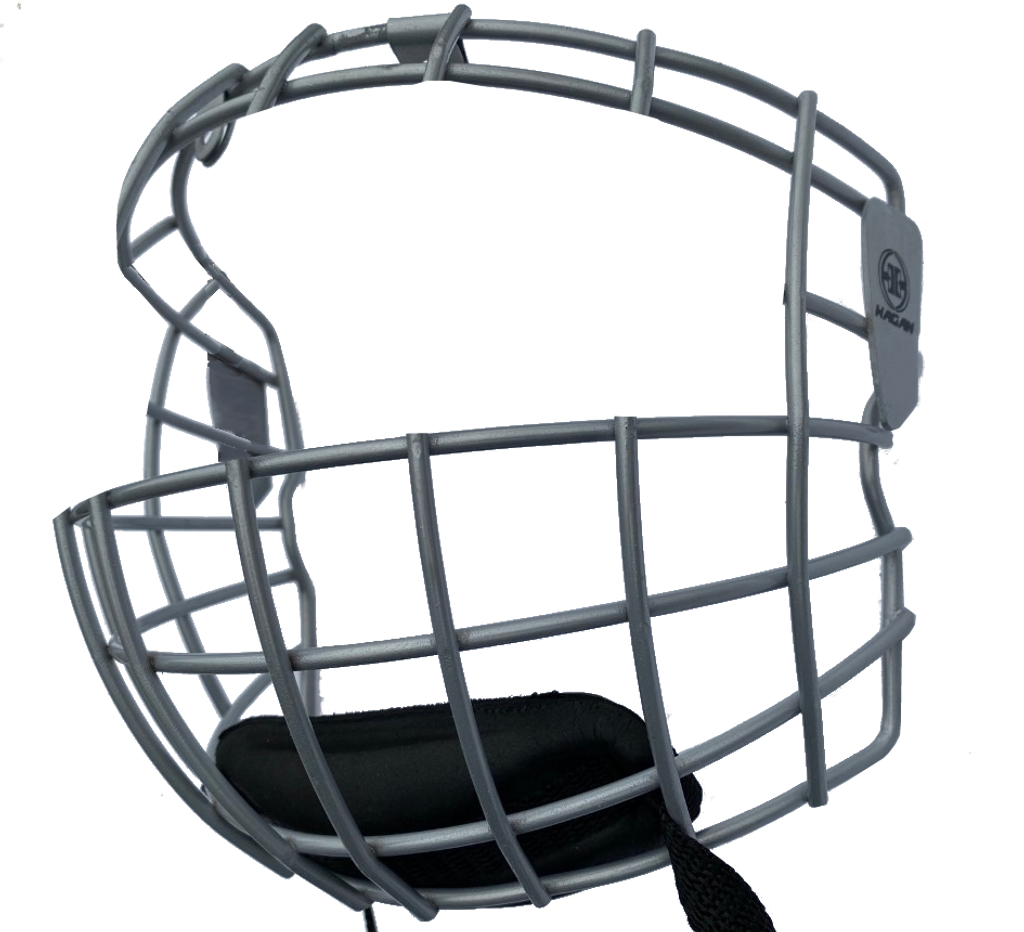 Hagan MS3 Brooomball Mask