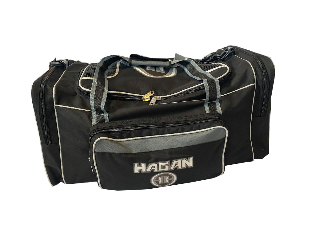 Hagan Duffle Bag