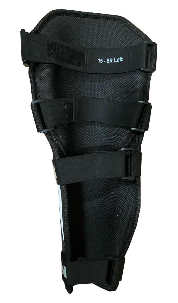 Hagan H-6 Knee/Shin