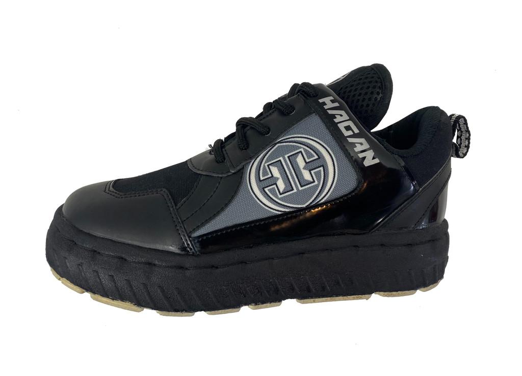 H-5 Super Pro Shoe