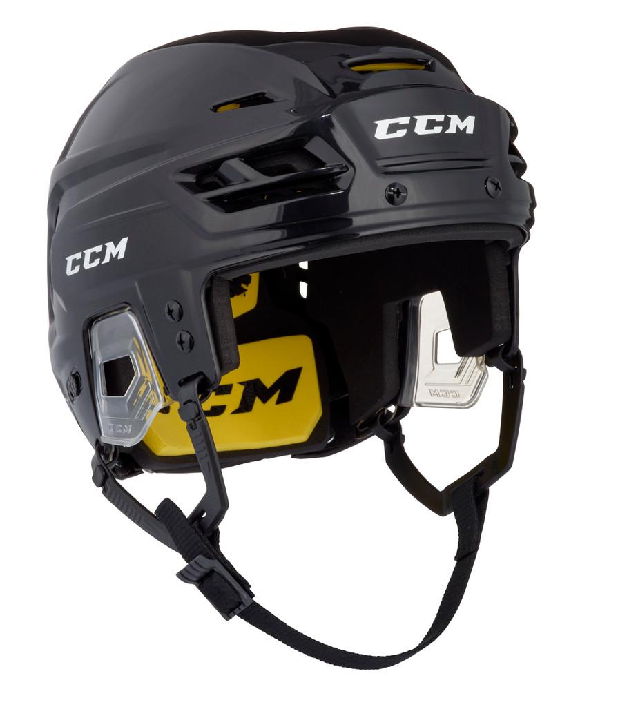 CCM 210 Helmet
