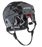 CCM 60 Helmet