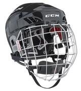 CCM 60 Helmet Combo