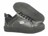 Acacia Stick Broomball Shoe