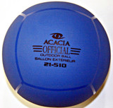 Acacia Outdoor Broomball