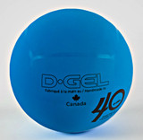D-Gel Outdoor Broomball
