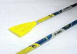 Talent Youth Broom