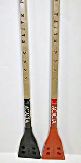 Elite Pro Broom