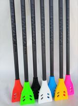 Katana Flex Carbon Fiber