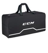 CCM 310 Carry Bag