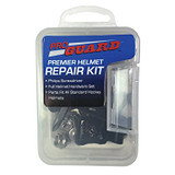 Helmet Repair Kits