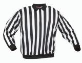 CCM Referee Jersey