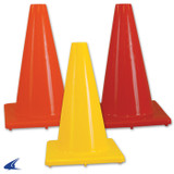 Weighted Marker Cone