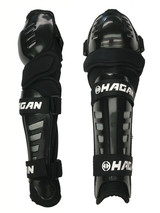 Hagan H-5 Knee Shin