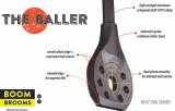 Baller Long