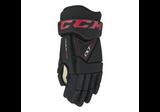 CCM 170 Glove