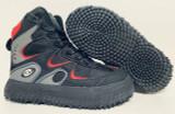 Acacia Shark Broomball Shoe