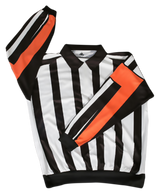 Sublimated Referee Jersey