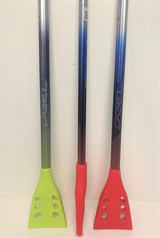 Dgel Prospect Youth Broom