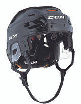 CCM Tacks 710 Helmet XL
