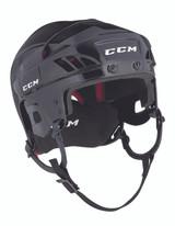CCM 50 Helmet