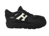 CLOSEOUT H-5 Pro Shoe