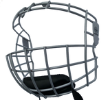 Hagan MS3 Brooomball Mask