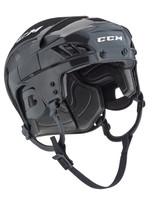 FL40 Helmet
