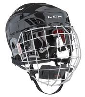FL60 Helmet Combo