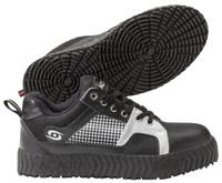 Closeout Blitzen Shoe