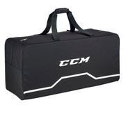 CCM 310 Carry Bag