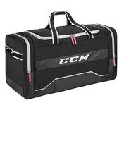 CCM Deluxe Carry Bag