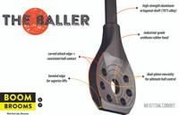 Baller Head