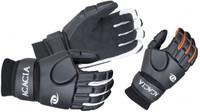 Acacia Pro Gloves